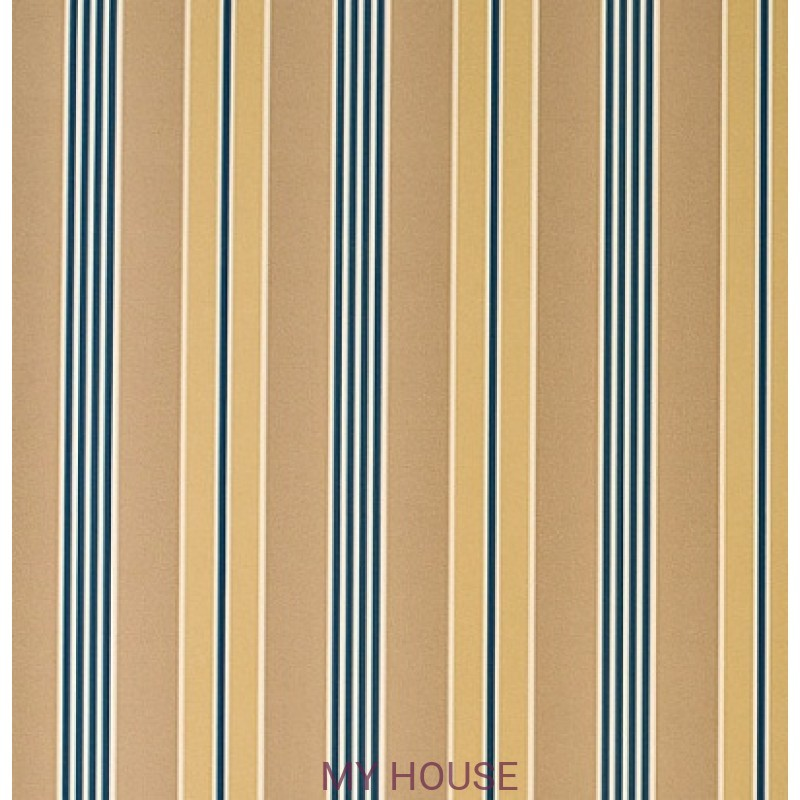 Обои Classic Wallpaper LW4004 Lewis&Wood
