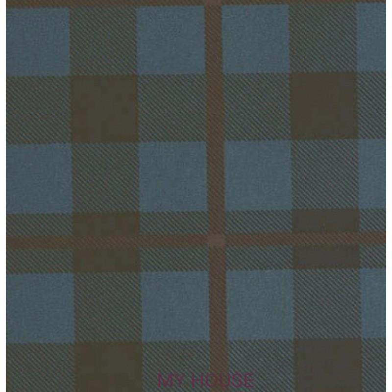 Обои Classic Wallpaper LW72150 Lewis&Wood