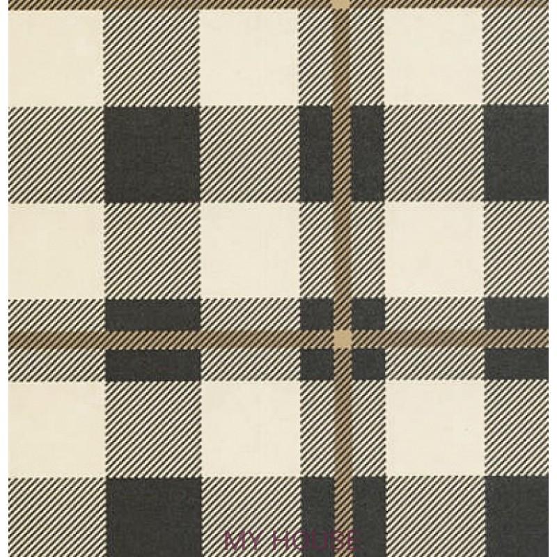 Обои Classic Wallpaper LW72152 Lewis&Wood
