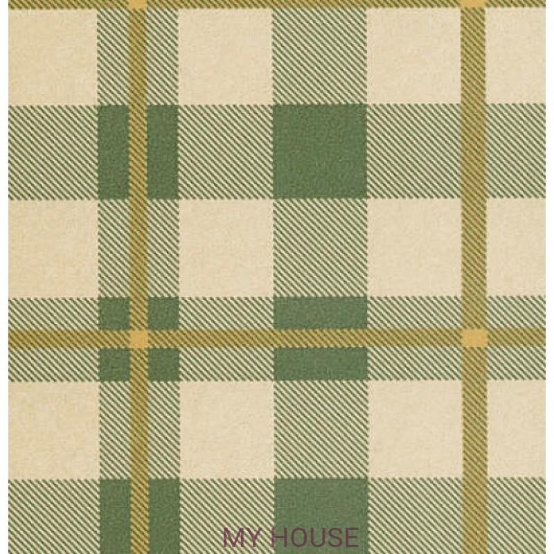 Обои Classic Wallpaper LW72153 Lewis&Wood