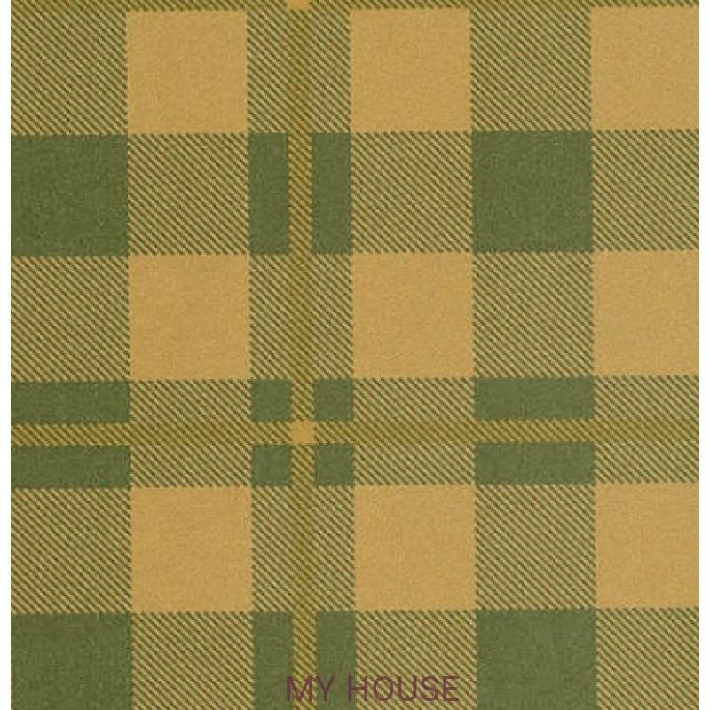 Обои Classic Wallpaper LW72155 Lewis&Wood