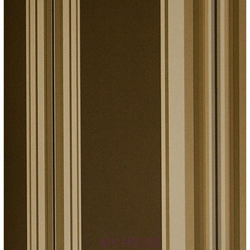 Обои Luxury Textures LWP64361W Ralph Lauren