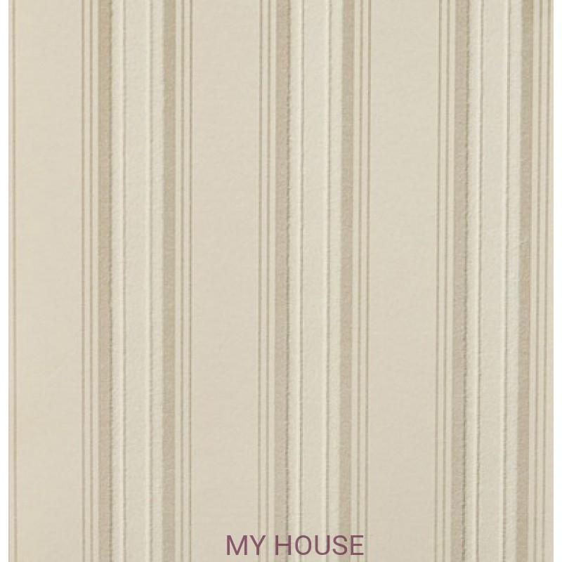 Обои Luxury Textures LWP64363W Ralph Lauren