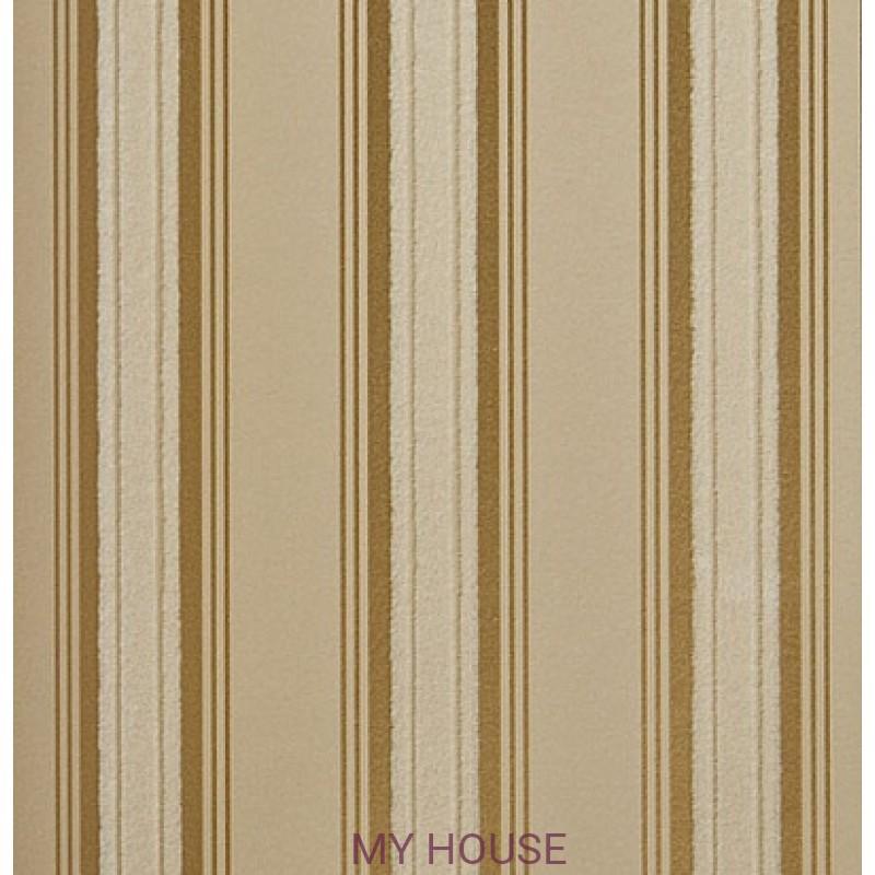 Обои Luxury Textures LWP64364W Ralph Lauren