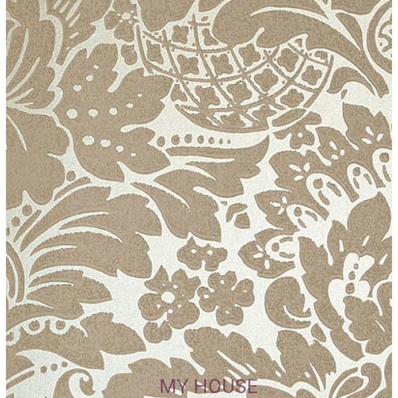 Обои Luxury Textures LWP64366W Ralph Lauren
