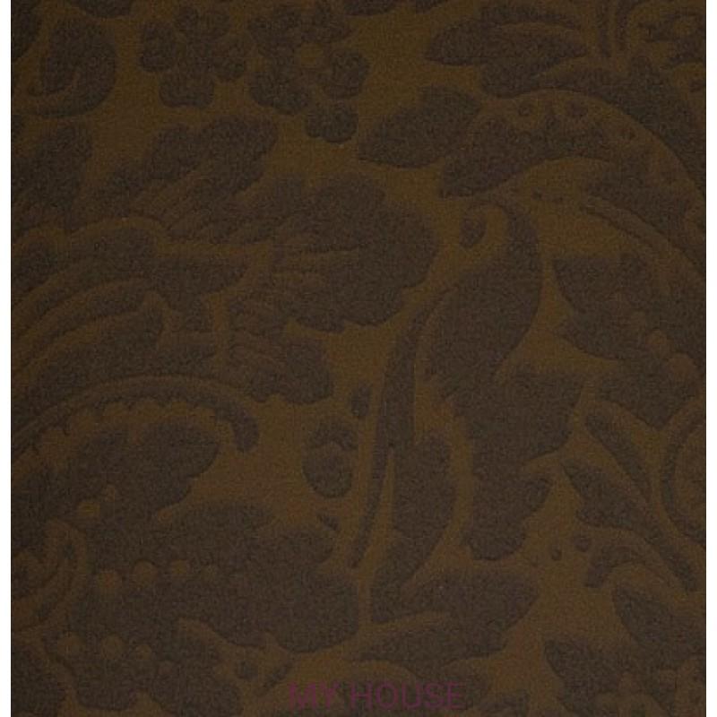 Обои Luxury Textures LWP64367W Ralph Lauren