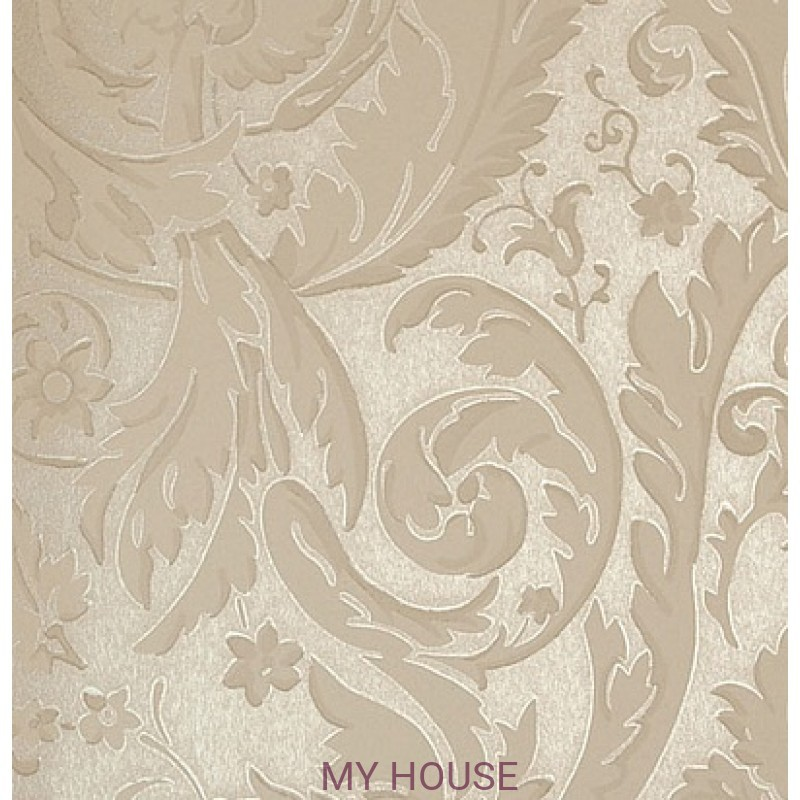 Обои Luxury Textures LWP64368W Ralph Lauren