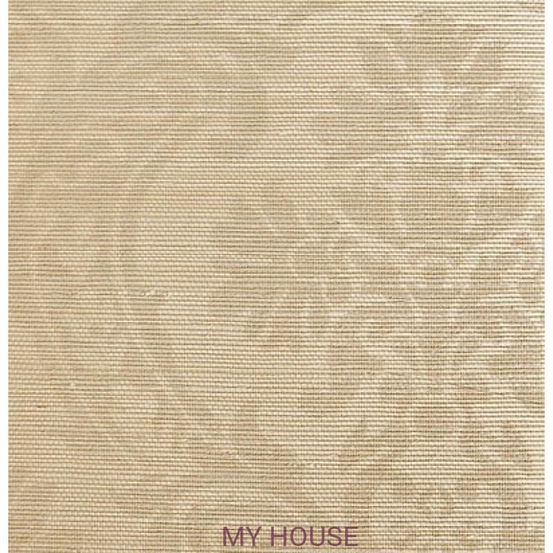 Обои Luxury Textures LWP64370W Ralph Lauren