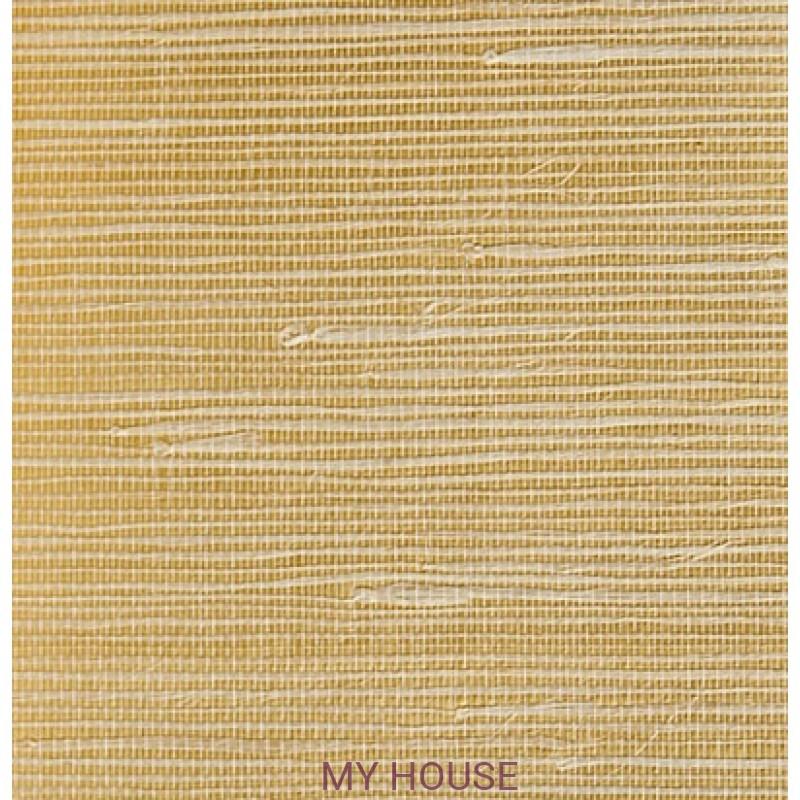 Обои Luxury Textures LWP64374W Ralph Lauren