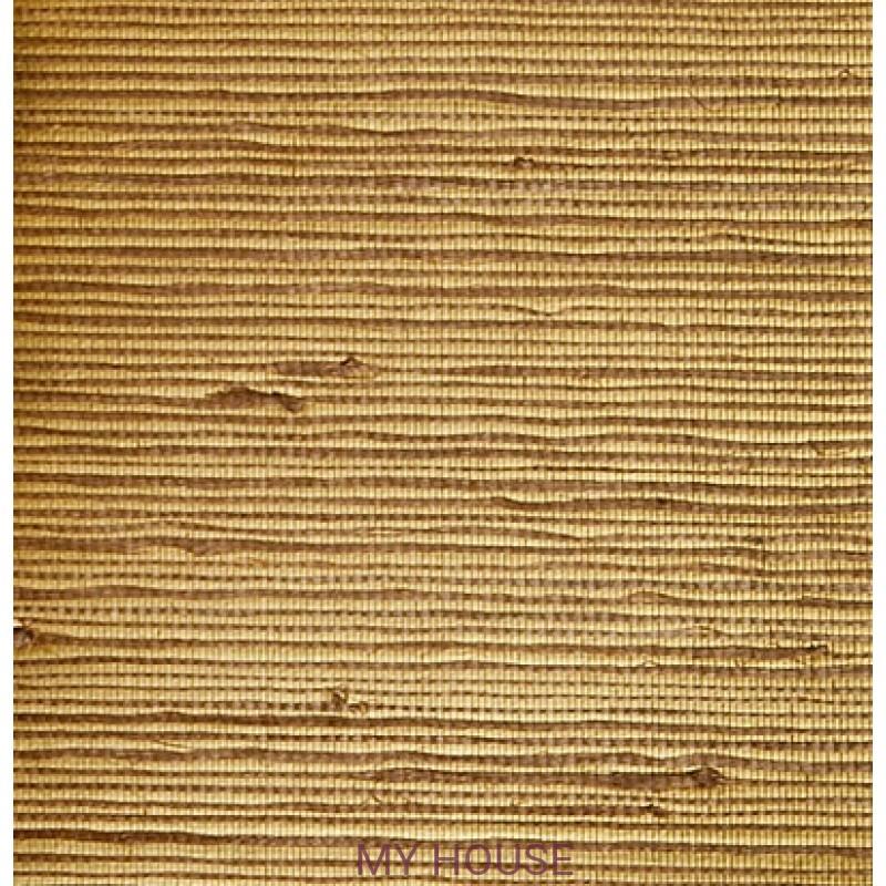 Обои Luxury Textures LWP64375W Ralph Lauren
