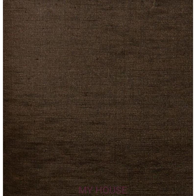 Обои Luxury Textures LWP64378W Ralph Lauren