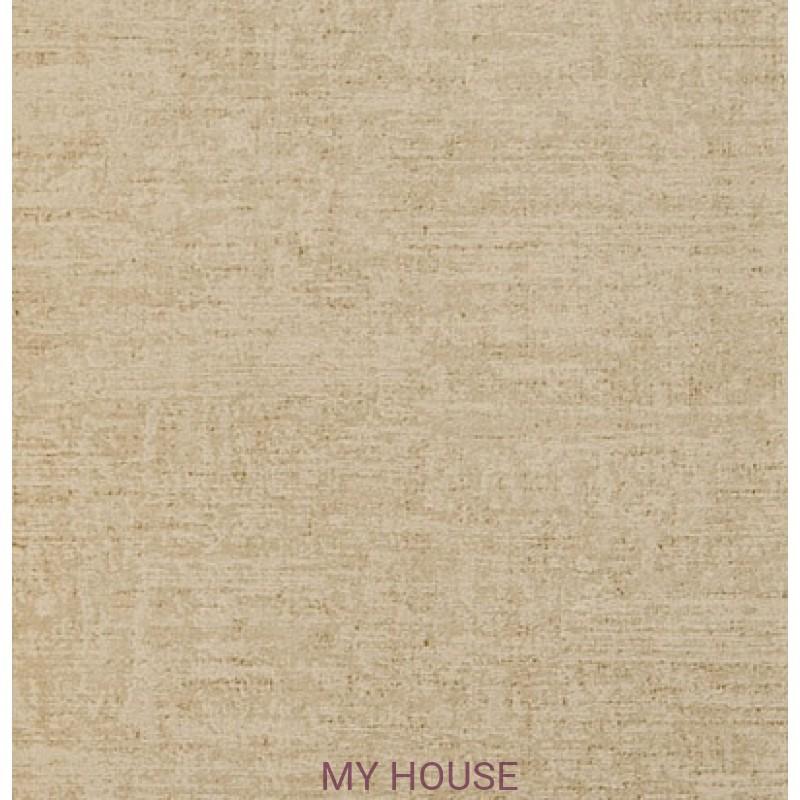Обои Luxury Textures LWP64379W Ralph Lauren