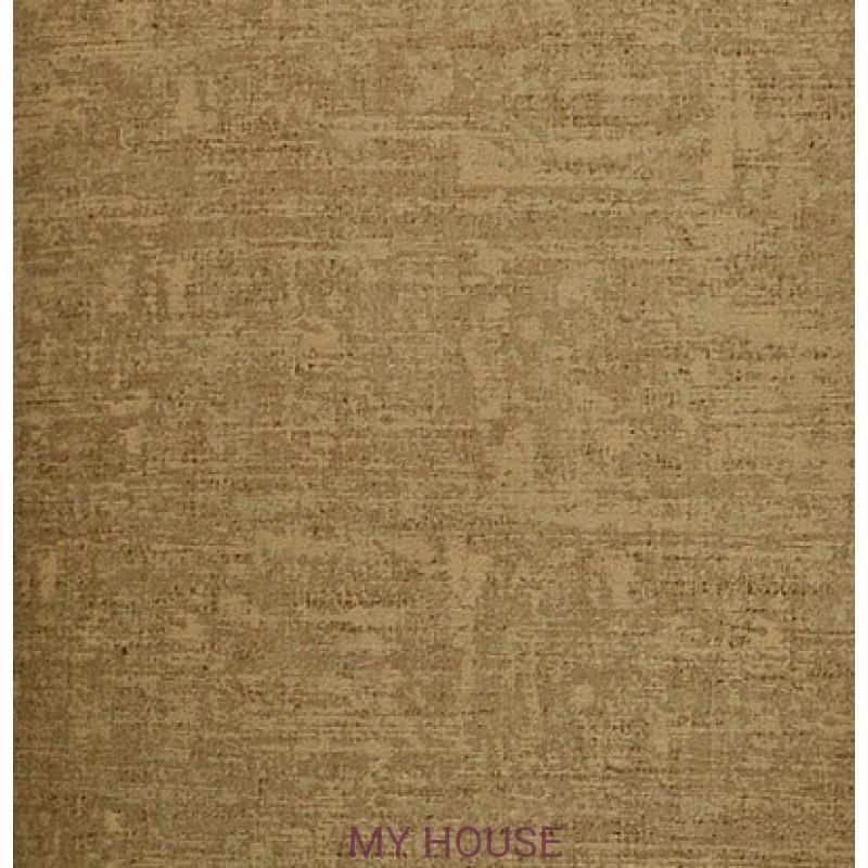 Обои Luxury Textures LWP64380W Ralph Lauren