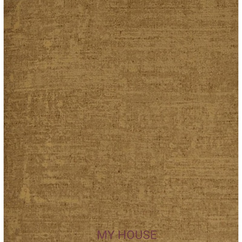 Обои Luxury Textures LWP64381W Ralph Lauren