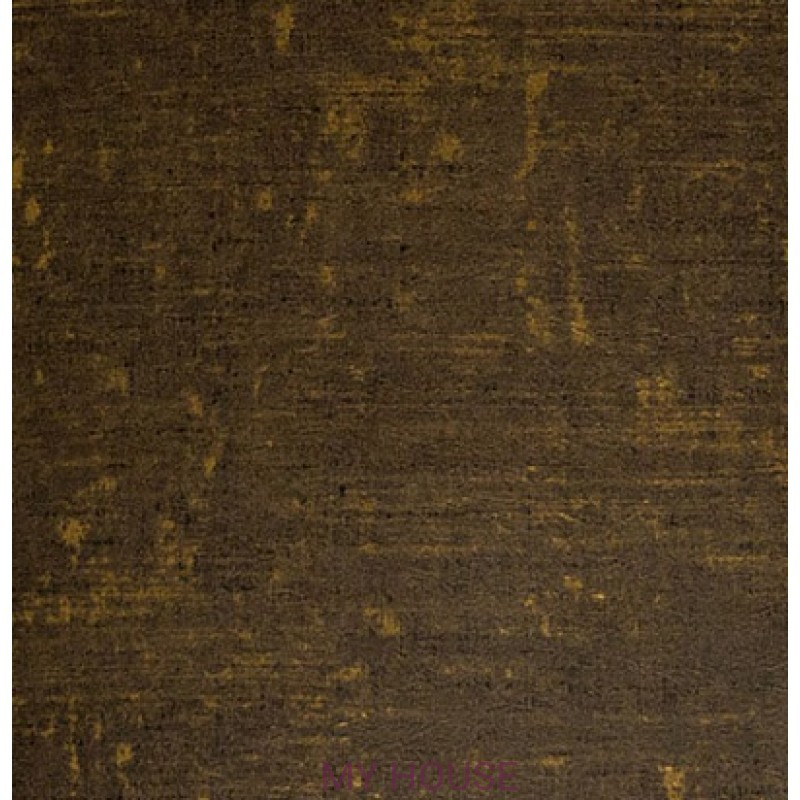 Обои Luxury Textures LWP64382W Ralph Lauren