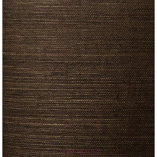 Циновка темная LWP64385W