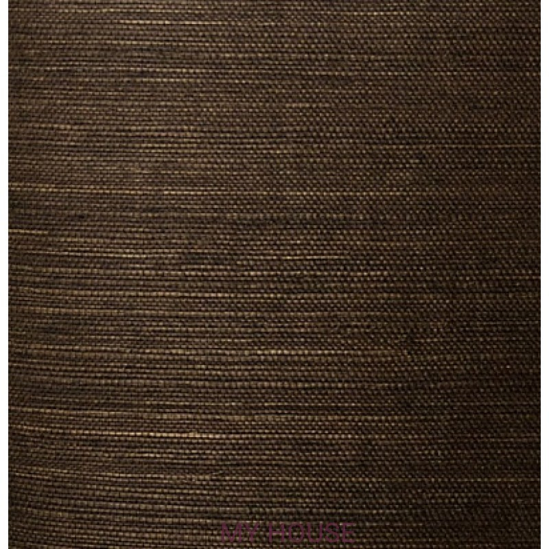 Обои Luxury Textures LWP64385W Ralph Lauren