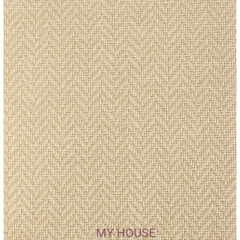 Обои Luxury Textures LWP64386W Ralph Lauren