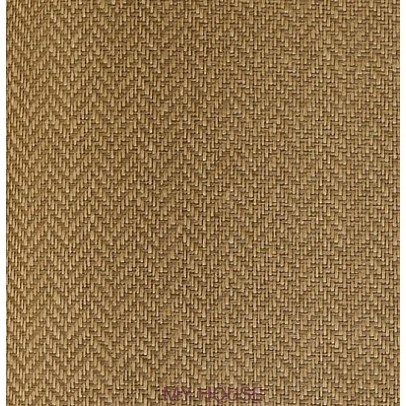 Обои Luxury Textures LWP64387W Ralph Lauren
