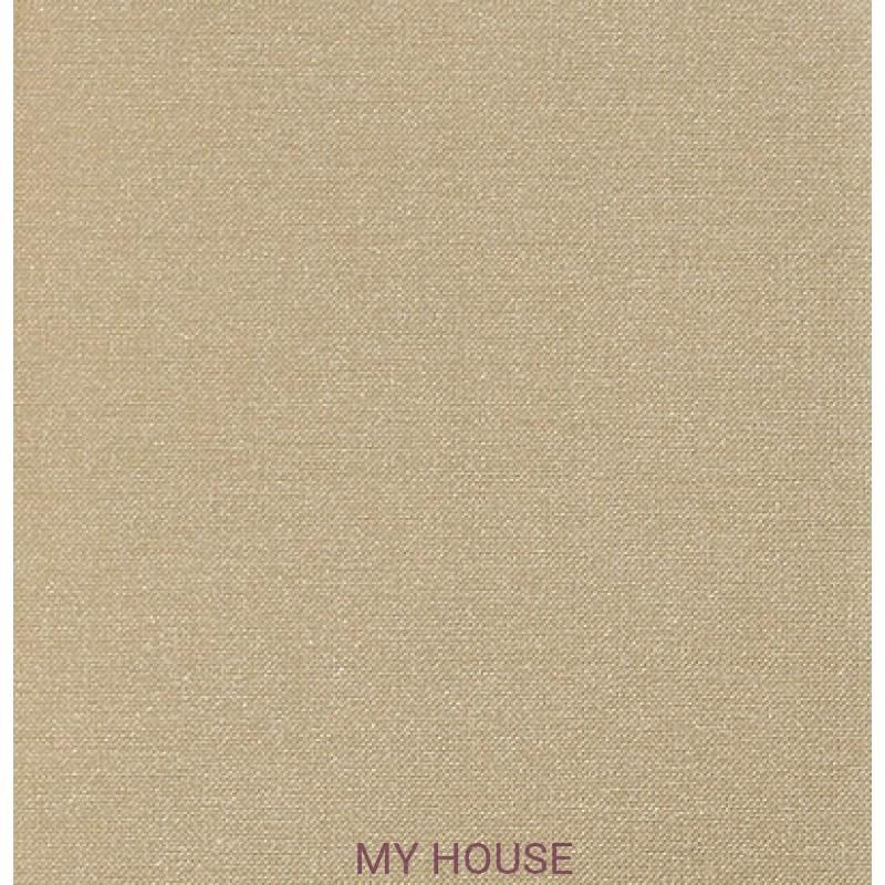 Обои Luxury Textures LWP64388W Ralph Lauren