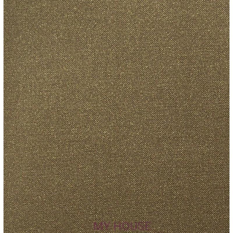 Обои Luxury Textures LWP64390W Ralph Lauren