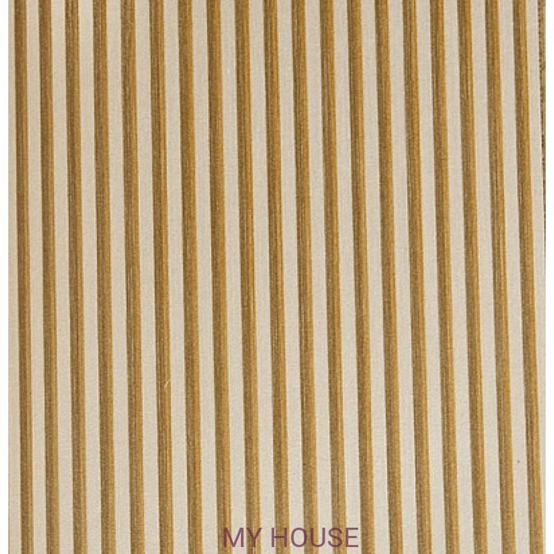 Обои Luxury Textures LWP64391W Ralph Lauren
