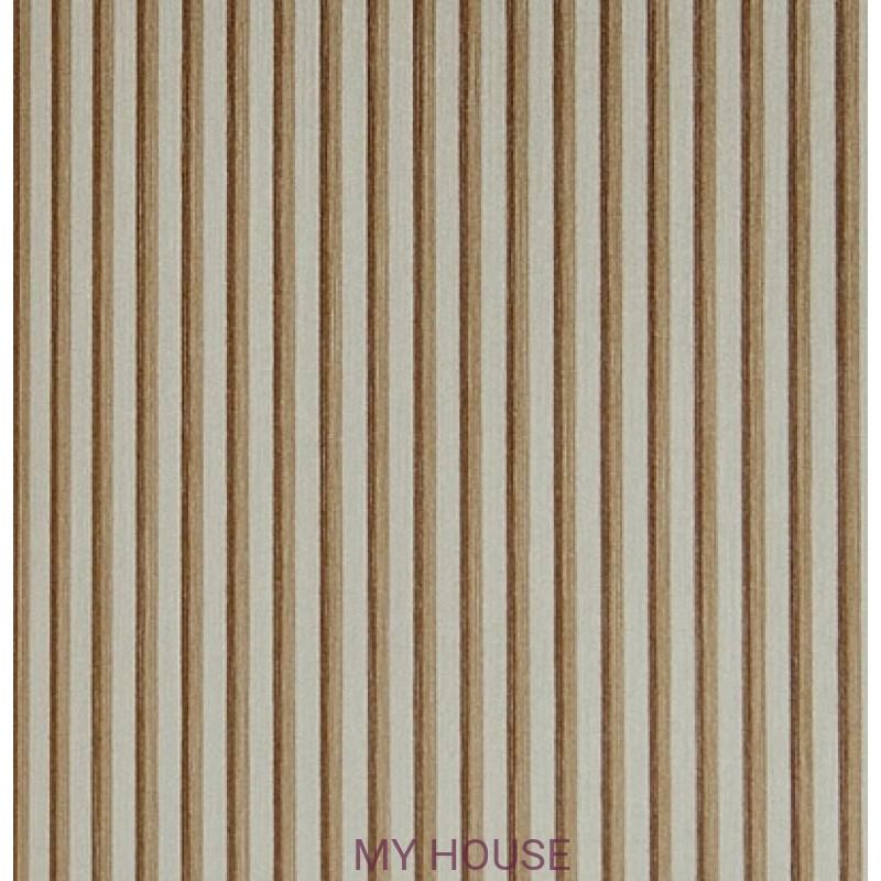 Обои Luxury Textures LWP64392W Ralph Lauren