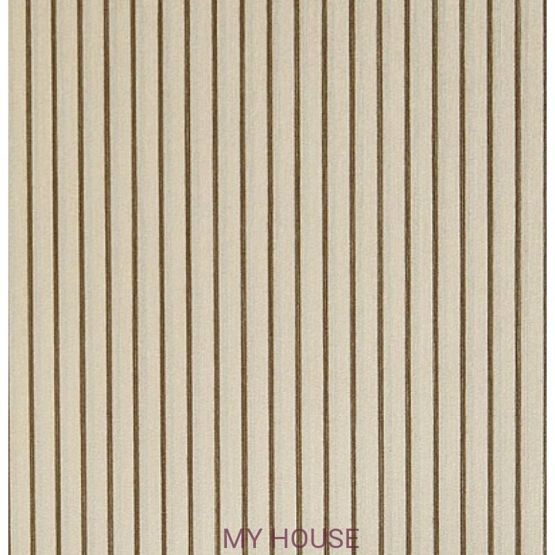 Обои Luxury Textures LWP64393W Ralph Lauren