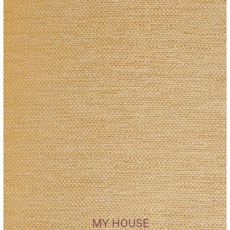Обои Luxury Textures LWP64396W Ralph Lauren