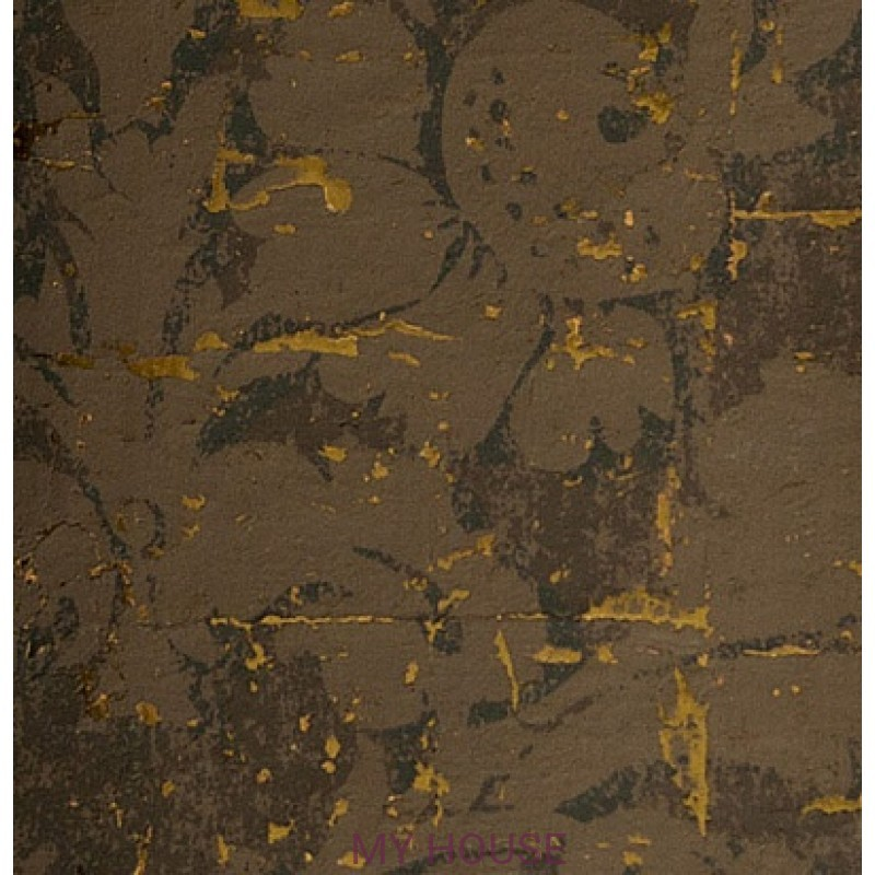 Обои Luxury Textures LWP64398W Ralph Lauren