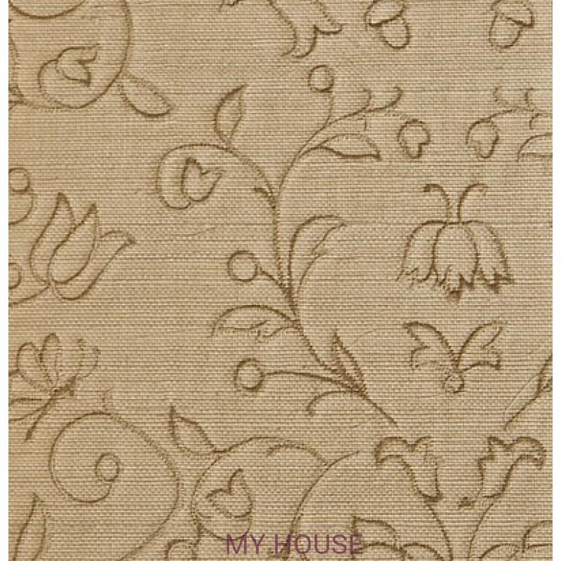 Обои Luxury Textures LWP64399W Ralph Lauren