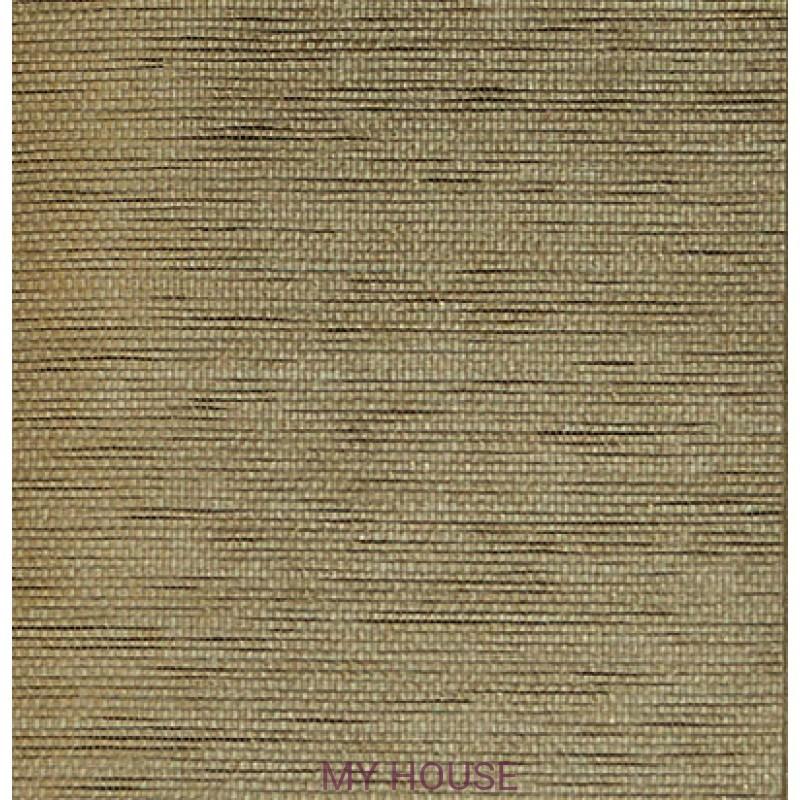 Обои Luxury Textures LWP64402W Ralph Lauren
