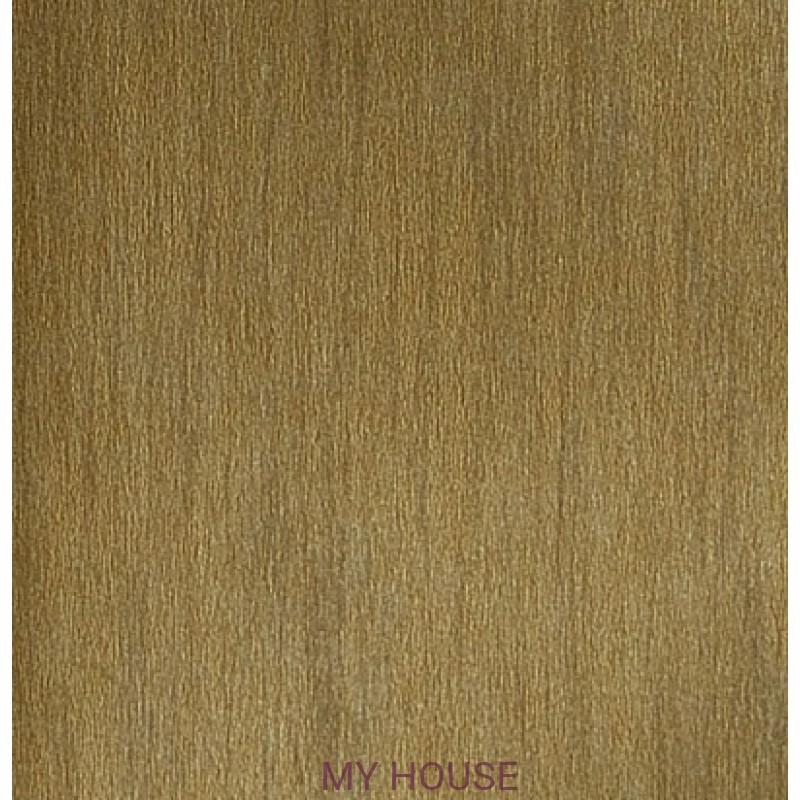Обои Luxury Textures LWP64404W Ralph Lauren