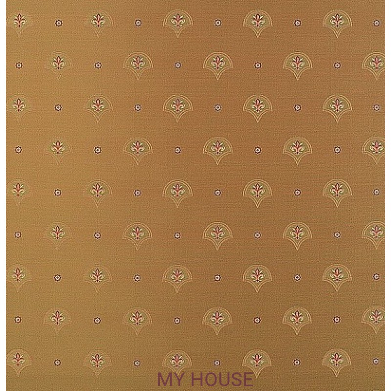 Обои Lautezza KTE 01018 Epoca Wallcoverings