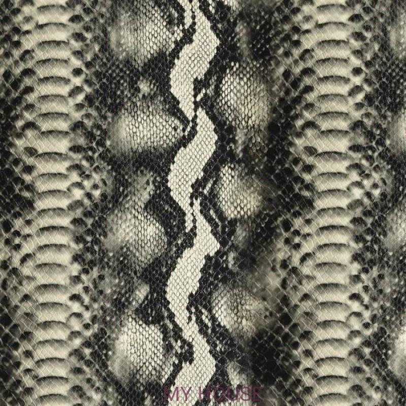 Обои Leatheritz Python16 Covers