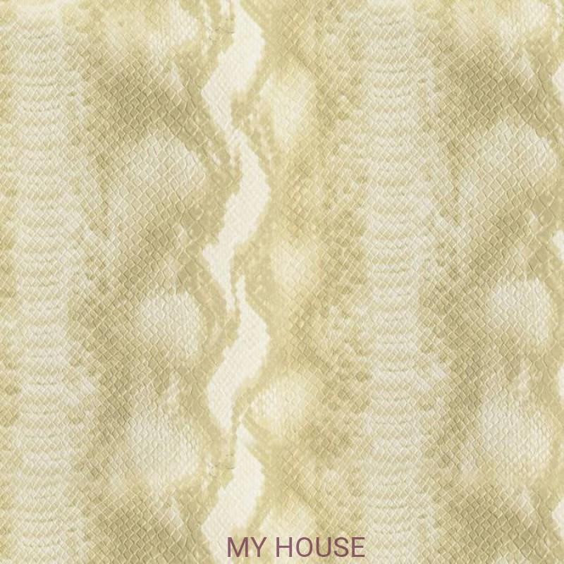 Обои Leatheritz Python56 Covers