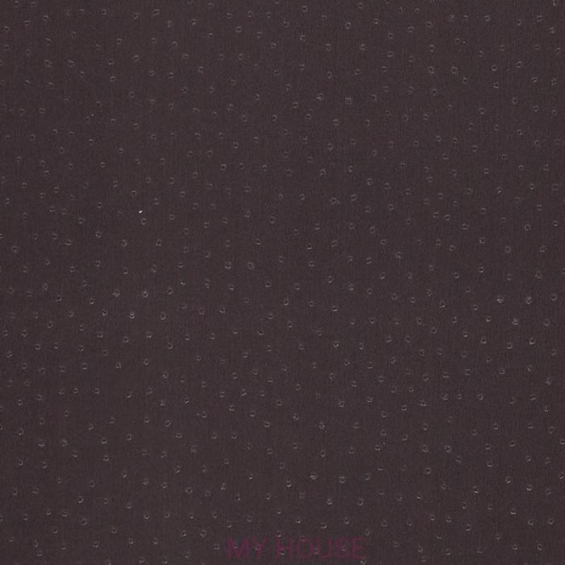 Обои Leatheritz Shagreen25 Covers