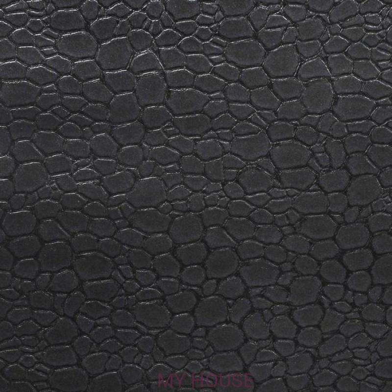 Обои Leatheritz Tortoise27 Covers