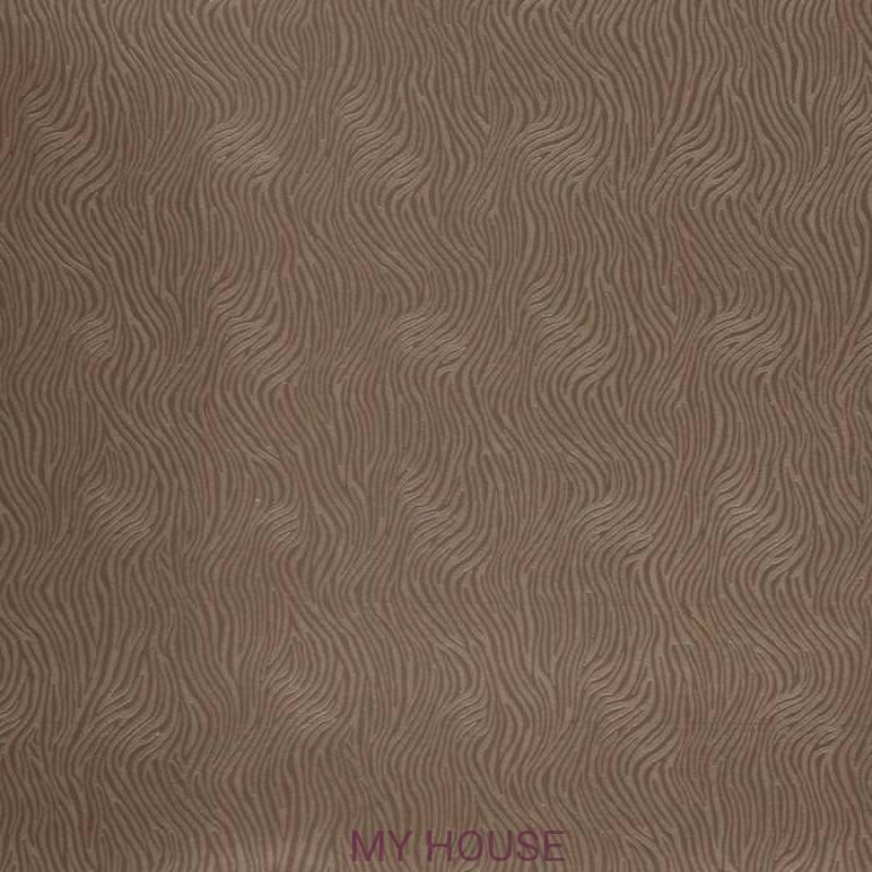 Обои Leatheritz Undulation77 Covers