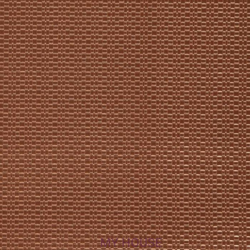 Обои Leatheritz Wavelike95 Covers