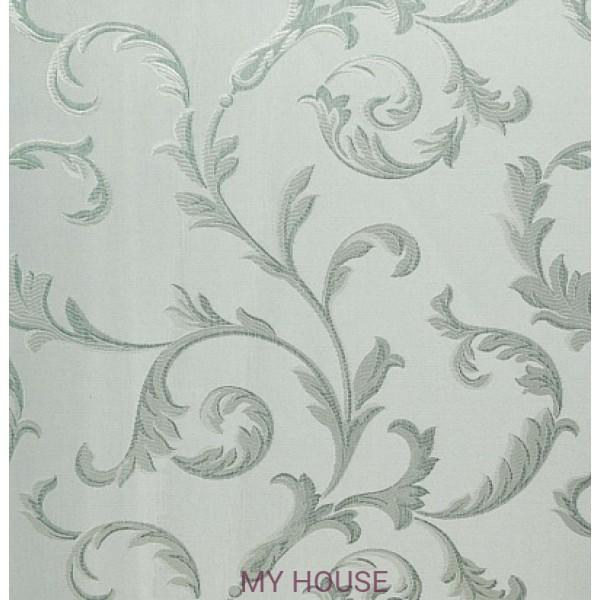 текстильные классические обои Legato 315