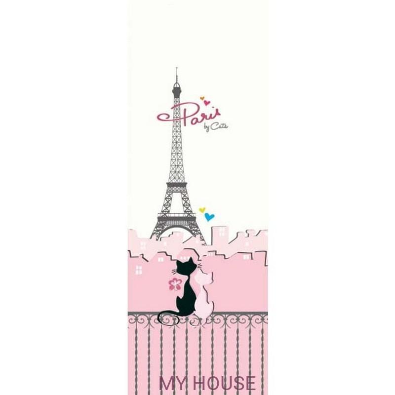 Обои Les Aventures 51173503 Aura