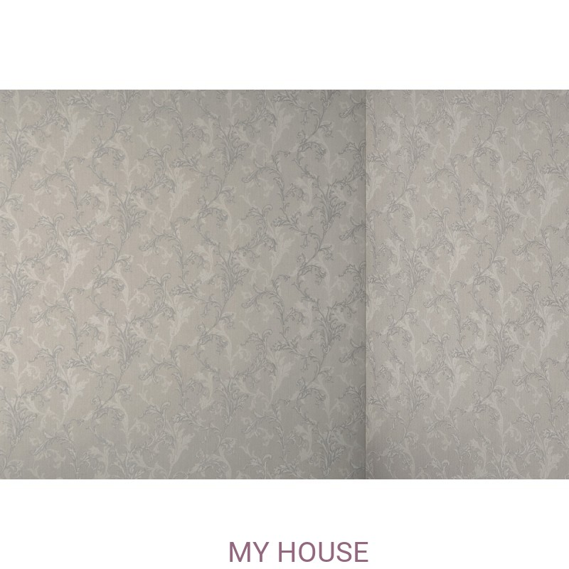 Обои Liaison O78243 Rasch Textil