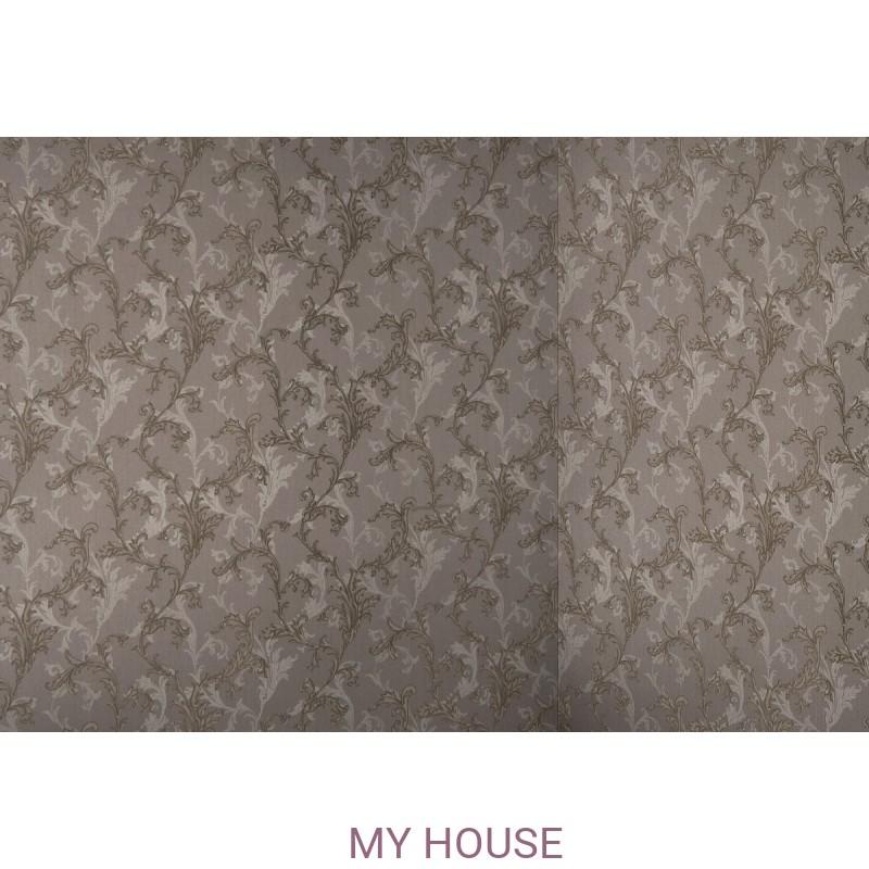 Обои Liaison O78250 Rasch Textil
