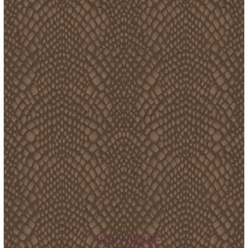 Обои Lipari LP 00306 Amazon Bronze Architector