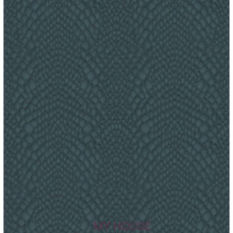 Обои Lipari LP 00310 Amazon Teal Architector