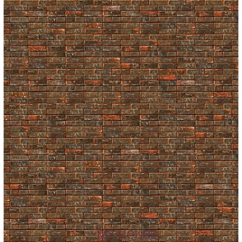 Обои Loft ID096016 ID Wall