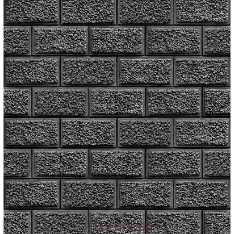 Обои Loft ID096017 ID Wall