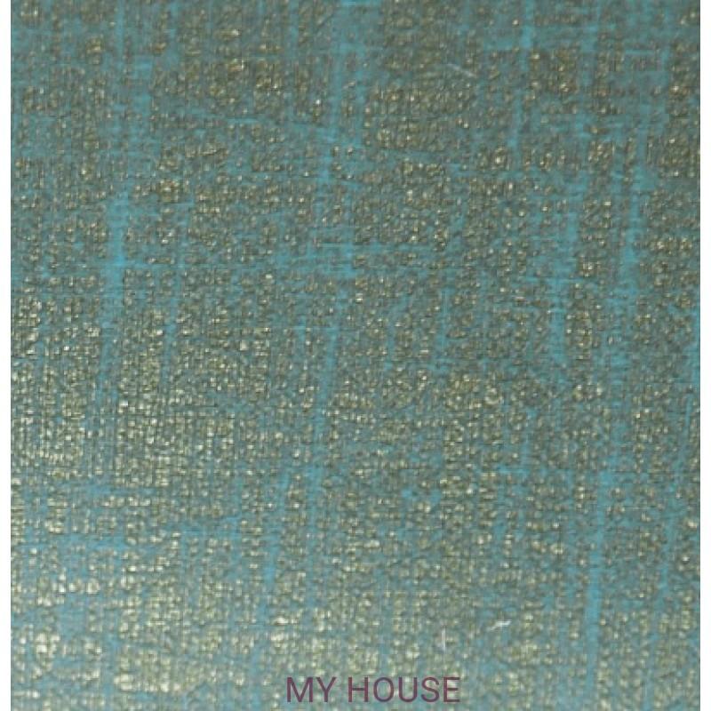 Обои Luminescent RM61361 Vega Regards malicieux Elitis