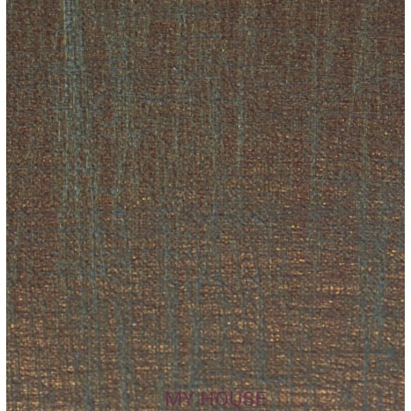 Обои Luminescent RM61398 Vega Une sophistication tres etudiee El